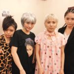 【NMB48】木下百花・更生施設 祝!出所イベント・メンバー投稿オフショットなど。
