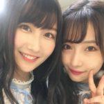【NMB48】じゃんけん大会2017・メンバー投稿オフショット、衣装やニュースなど。