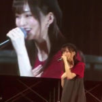 【NMB48】9月9日インテックス大阪、ステージ動画やメンバーツイートなど。
