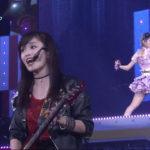 【NMB48】アリーナツアー・横浜、JIJIPRESS動画ニュースが配信。ももきーw