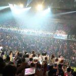 【NMB48】アリーナツアー2017・横浜アリーナにヒカキンさん参上www【オーマイガー!動画有】