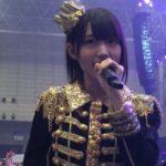 【NMB48】幕張メッセAKB48グループ感謝祭の現地レポ画像や動画など【追記有】