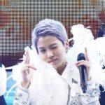 【NMB48】AKB48SHOW!#164キャプ画像、みるみる美術館、くいだおれタコ美、プライオリティー。りなっちも号泣きw