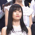 【山本彩/白間美瑠/吉田朱里/市川美織/山本彩加】NMB48から5名が出演・Nコンキャプ画像。