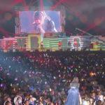 【NMB48】10.11『NMB48 ARENA TOUR 2017』大阪城ホール。セトリ・金子支配人ぐぐたす投稿画像など【随時更新】