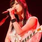 【山本彩】さや姉ツアー初日でホワイトファルコンⅡがステージデビューwTwitter情報のセトリ有。