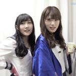 【NMB48】YNN 11月の配信スケジュールが発表。今日は21時からアリーナツアーの舞台裏。
