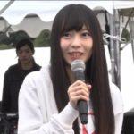 【石塚朱莉】ニコニコ町会議全国ツアー2017 in 吹田市・ゲーム実況にあんちゅ登場。