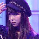 【山本彩/白間美瑠/吉田朱里/山本彩加】AKB48SHOW!♯169キャプ画像。みるるんソロ披露。