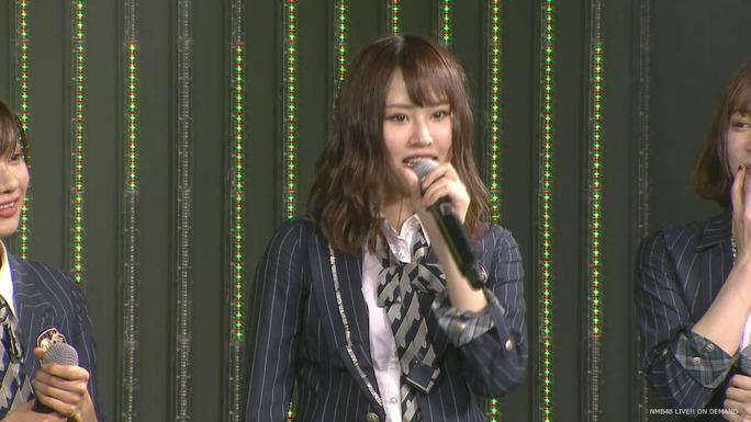 【古賀成美】なるが石塚朱莉プロデュース劇団「アカズノマ」の旗揚げ公演「露出狂」に出演。