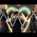 【NMB48】ワロタピーポーミュージックビデオフルバージョンがYouTubeで公開。