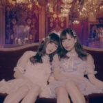 【村瀬紗英/矢倉楓子】ふぅさえの「あばたもえくぼもふくはうち」MVがYouTubeで公開。