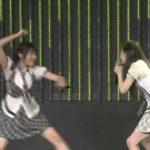 【久代梨奈/谷川愛梨】劇団壱劇屋の殺陣芝居に2人が出演。りなっちは主演!