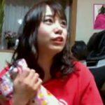 【沖田彩華】24時間テレビちゃん・あーぽんの #えいほい旅 。最終目的地はうどんの実家wwww