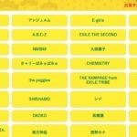 【NMB48】CDTVスペシャル!年越しプレミアライブにNMB48の出演が決定。