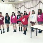 【沖田彩華】24時間テレビちゃん、あーぽんが #えいほい旅を終えて無事帰阪ww
