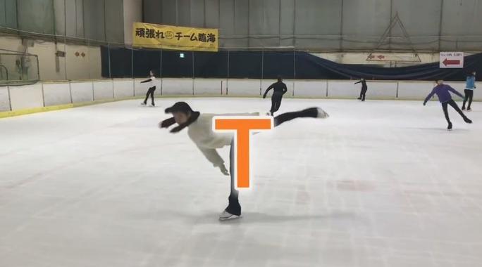 【川上千尋】グランプリファイナル実況からの「ちっひーのフィギュアスケート講座」Lesson6も配信。T!!!