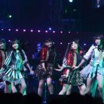 【NMB48】AKB48紅白歌合戦のNMB48メンバー実況、サプライズ発表の詳細など。