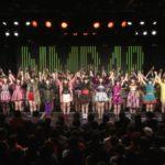 【NMB48】2018新春特別公演・セットリストなど。