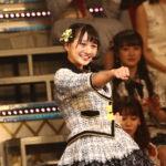 【NMB48】AKB48リクアワ2018昼公演・金子支配人ぐぐたす投稿画像