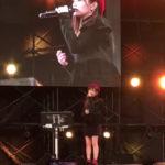 【NMB48】1月7日幕張メッセ握手会・ステージイベントの動画など。