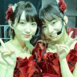 【NMB48】ゆーり、れーちゃん、あーやん出演「フレッシュオールスターズコンサート」セットリストなど。