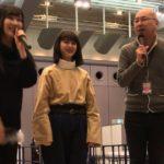【矢倉楓子/市川美織】4月3日・4日・16日に大阪と埼玉でふぅちゃんとみおりんの卒コンが決定。