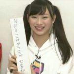 【NMB48】YNN、ドラフト三期指名メンバーに歓迎メッセージwww