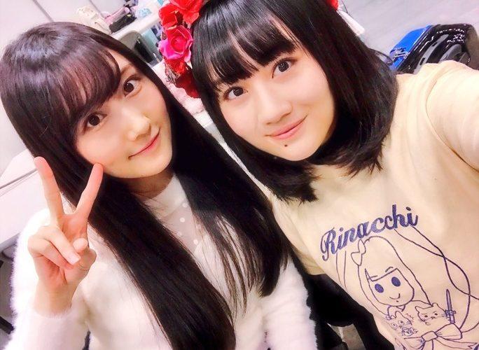【NMB48】パシフィコ横浜握手会イベント、動画レポなど。