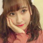 【NMB48】ツインテールの日・2018年版メンバー投稿まとめ。