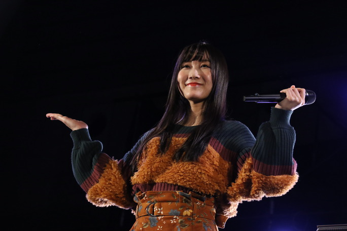 【NMB48】2月3日・4日のステージイベント金子支配人ぐぐたす投稿画像など。