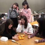 【吉田朱里】YouTubeサブチャンネル「アカリン家」に一本目の動画がアップ。