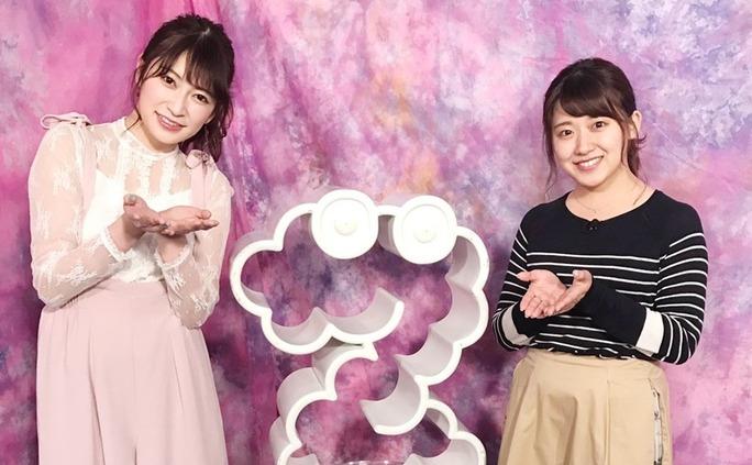 【吉田朱里】アカリンが2月15日の日テレ・ZIP!に登場。関西でも見れるかな。