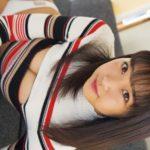 【加藤夕夏】うーかのBUBKA動画メッセージ。「どこまでが洋服でどこからが水着なのか⁉」w