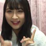 【明石奈津子】なっつの明日よろしく!は歌いまくり。澄んだ声で良いな。
