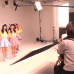 【NMB48】2月14日21時~「TORACO 撮影に密着YNN2018」がYNNで配信。