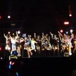 【NMB48】3/21全国握手会ミニライブ・金子支配人ぐぐたす投稿画像など。