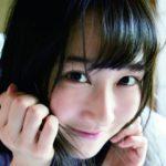 【矢倉楓子】ふぅちゃんの写真集「だいすき」のお渡し会が大阪・東京で開催。