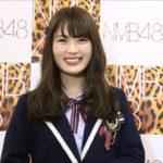 【NMB48】朝日新聞連載「NMB48の青春トーク」終→新たに「NMB48のザ・ジャッジ!」がスタート。