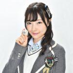 【村瀬紗英】3/3放送のさえぴぃのトップ目とったんで!で重大発表。