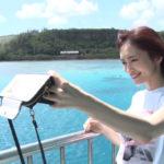 【山本彩/太田夢莉】さや姉・ゆーり参加のAKB48グループ選抜 スペシャルライブ in GUAM動画ニュースが配信。