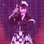 【白間美瑠/渋谷凪咲/山本彩/吉田朱里/山本彩加】「AKB48単独コンサート ~ジャーバージャって何?~」金子支配人ぐぐたす投稿画像など。