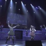 【NMB48】矢倉楓子卒業コンサート~同じ空の下で~・セットリスト、画像など【随時更新】