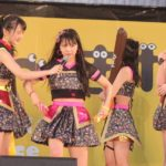【NMB48】沖縄国際映画祭KawaiianTV Presentsスペシャルステージニュース画像が大量。