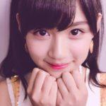 【中川美音】みおんもTwitterのアカウント開設。