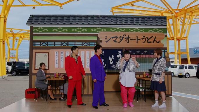 【太田夢莉/福本愛菜】ゆーりあいにゃん出演・シマダオート新CMの動画がYouTubeで公開。