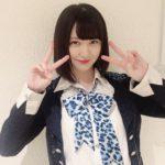 【NMB48】ドラフト3期生メンバーのブログが解禁。