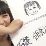 【堀詩音】5月28日23時スタート「しおんチャレンジ」出演メンバー40名発表(予定)