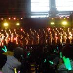 【NMB48】5/4全握ミニライブ現地レポと金子支配人ぐぐたす投稿画像など。
