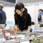 【山尾梨奈】マブリットキバさんの南三陸町イベント参加メンバー紹介・やまりな編が投稿。